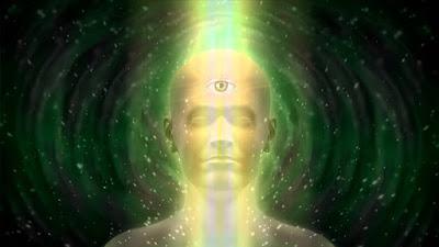 370fa6971cfd Многие слышали, что человек способен видеть будущее. У всех нас есть  зачатки этих способностей, но не каждый обнаруживает их проявление.